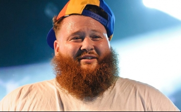 Action Bronson Tickets |All Tour Dates 2018 | Schedule | Upcoming Concerts