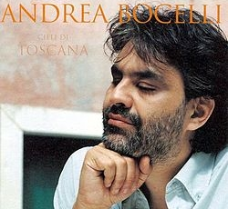 Andrea Bocelli Tickets |All Tour Dates 2018 | Schedule | Upcoming Concerts