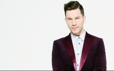 Andy Grammer Tickets |All Tour Dates 2018 | Schedule | Upcoming Concerts