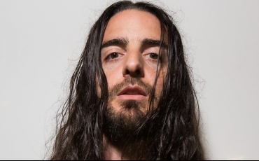 Bassnectar Tickets |All Tour Dates 2018 | Schedule | Upcoming Concerts