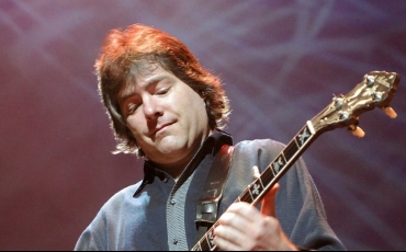 Bela Fleck Tickets |All Tour Dates 2018 | Schedule | Upcoming Concerts