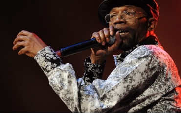 Beres Hammond Tickets |All Tour Dates 2018 | Schedule | Upcoming Concerts