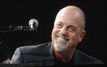 Billy Joel Tickets |All Tour Dates 2018 | Schedule | Upcoming Concerts