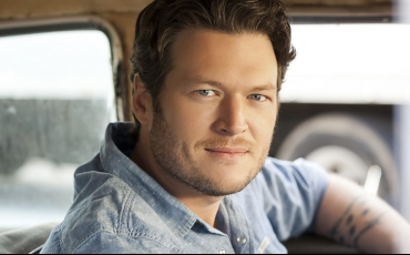 Blake Shelton Tickets |All Tour Dates 2018 | Schedule | Upcoming Concerts