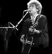 Bob Dylan Tickets |All Tour Dates 2018 | Schedule | Upcoming Concerts