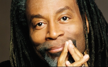 Bobby Mcferrin Tickets |All Tour Dates 2018 | Schedule | Upcoming Concerts
