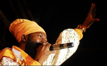 Capleton Tickets |All Tour Dates 2018 | Schedule | Upcoming Concerts