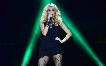 Carrie Underwood Tickets |All Tour Dates 2018 | Schedule | Upcoming Concerts