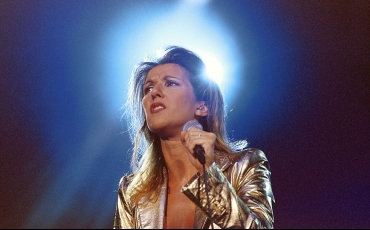 Celine Dion Tickets |All Tour Dates 2018 | Schedule | Upcoming Concerts