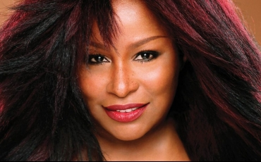 Chaka Khan Tickets |All Tour Dates 2018 | Schedule | Upcoming Concerts