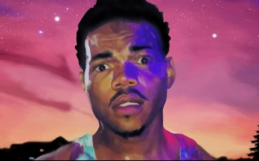 Chance The Rapper Tickets |All Tour Dates 2018 | Schedule | Upcoming Concerts