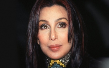 Cher Tickets |All Tour Dates 2018 | Schedule | Upcoming Concerts
