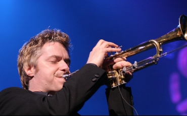 Chris Botti Tickets |All Tour Dates 2018 | Schedule | Upcoming Concerts