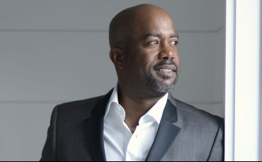 Darius Rucker Tickets |All Tour Dates 2018 | Schedule | Upcoming Concerts