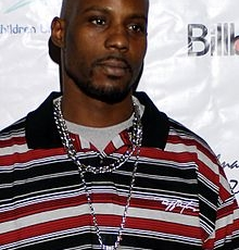 DMX Tickets |All Tour Dates 2018 | Schedule | Upcoming Concerts
