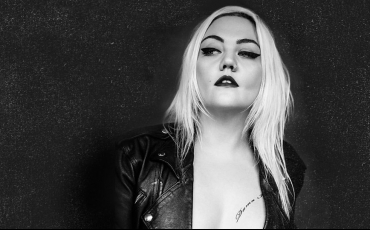 Elle King Tickets |All Tour Dates 2018 | Schedule | Upcoming Concerts