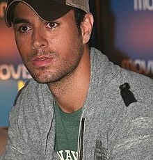 Enrique Iglesias Tickets |All Tour Dates 2018 | Schedule | Upcoming Concerts