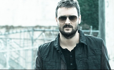 Eric Church Tickets |All Tour Dates 2018 | Schedule | Upcoming Concerts