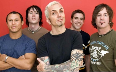 Everclear Tickets |All Tour Dates 2018 | Schedule | Upcoming Concerts