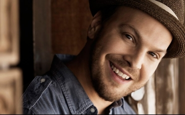 Gavin Degraw Tickets |All Tour Dates 2018 | Schedule | Upcoming Concerts