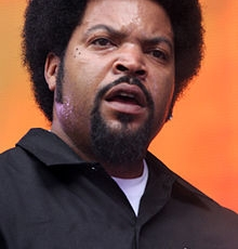 Ice Cube Tickets |All Tour Dates 2018 | Schedule | Upcoming Concerts