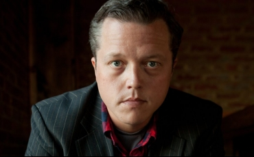 Jason Isbell Tickets |All Tour Dates 2018 | Schedule | Upcoming Concerts