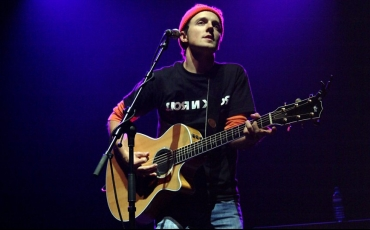 Jason Mraz Tickets |All Tour Dates 2018 | Schedule | Upcoming Concerts