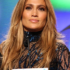 Jennifer Lopez Tickets | Tour Dates 2018 in Las Vegas | Upcoming Concerts | Schedule
