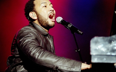 John Legend Tickets |All Tour Dates 2018 | Schedule | Upcoming Concerts