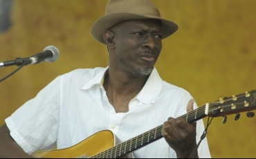 Keb Mo Tickets |All Tour Dates 2018 | Schedule | Upcoming Concerts