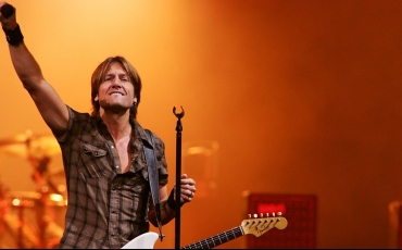 Keith Urban Tickets |All Tour Dates 2018 | Schedule | Upcoming Concerts