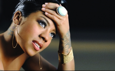 Keyshia Cole Tickets |All Tour Dates 2018 | Schedule | Upcoming Concerts