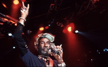 Lee Scratch Perry Tickets |All Tour Dates 2018 | Schedule | Upcoming Concerts