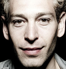 Matisyahu Tickets |All Tour Dates 2018 | Schedule | Upcoming Concerts