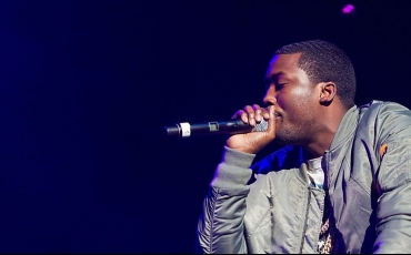 Meek Mill Tickets |All Tour Dates 2018 | Schedule | Upcoming Concerts