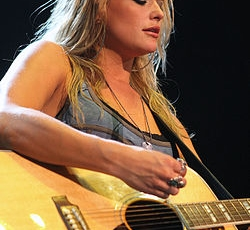 Miranda Lambert Tickets |All Tour Dates 2018 | Schedule | Upcoming Concerts
