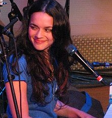 Norah Jones Tickets |All Tour Dates 2018 | Schedule | Upcoming Concerts
