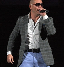 Pitbull Tickets |All Tour Dates 2018 | Schedule | Upcoming Concerts