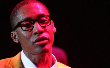 Raphael Saadiq Tickets |All Tour Dates 2018 | Schedule | Upcoming Concerts