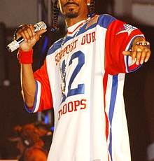 Snoop Dogg Tickets |All Tour Dates 2018 | Schedule | Upcoming Concerts