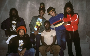 Steel Pulse Tickets |All Tour Dates 2018 | Schedule | Upcoming Concerts