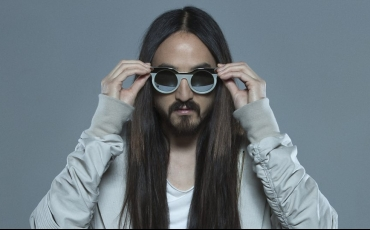 Steve Aoki Tickets |All Tour Dates 2018 | Schedule | Upcoming Concerts