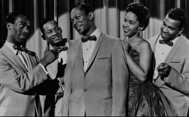The Platters Tickets |All Tour Dates 2018 | Schedule | Upcoming Concerts