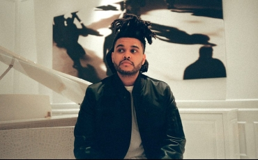 The Weeknd Tickets |All Tour Dates 2018 | Schedule | Upcoming Concerts