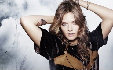 Tove Lo Tickets |All Tour Dates 2018 | Schedule | Upcoming Concerts
