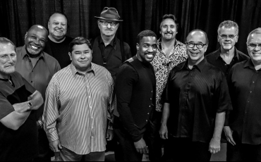 Tower Of Power Tickets |All Tour Dates 2018 | Schedule | Upcoming Concerts