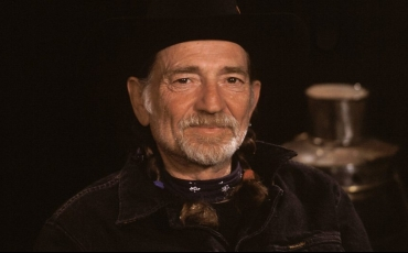 Willie Nelson Tickets |All Tour Dates 2018 | Schedule | Upcoming Concerts