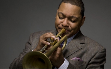 Wynton Marsalis Tickets |All Tour Dates 2018 | Schedule | Upcoming Concerts