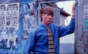 Yellowman Tickets |All Tour Dates 2018 | Schedule | Upcoming Concerts