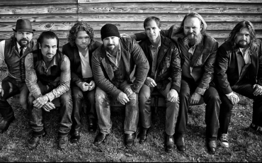 Zac Brown Band Tickets |All Tour Dates 2018 | Schedule | Upcoming Concerts